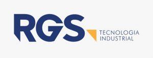 RGS Industrial